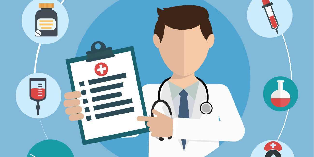CVO Healthcare Credentialing Services